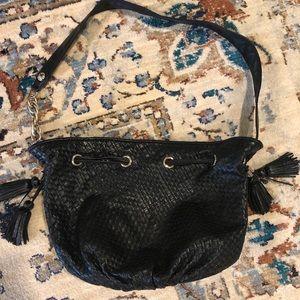 Elliott Lucca Handbag
